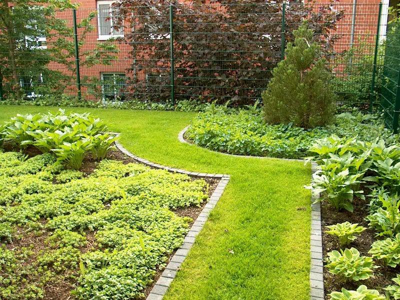 schattiger steingarten anlegen 104555 eine interessante idee f r die gestaltung. Black Bedroom Furniture Sets. Home Design Ideas